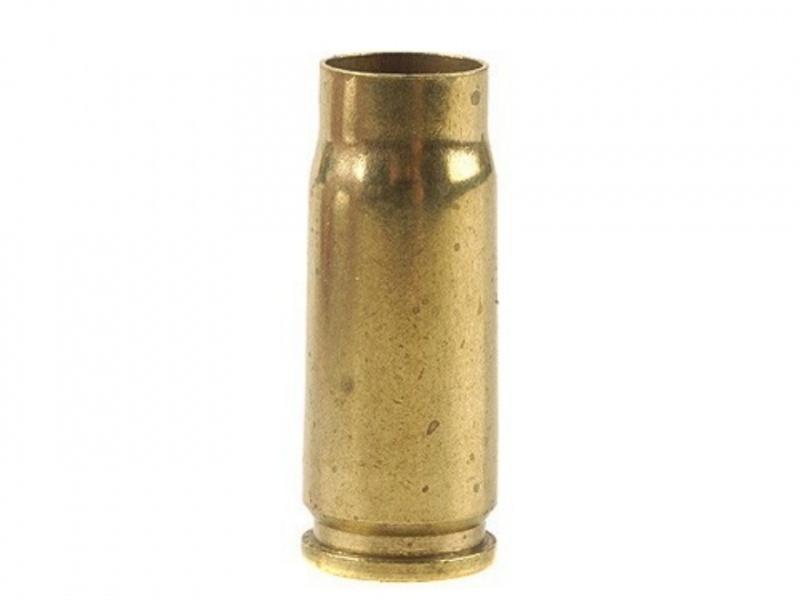 Starline .30 Mauser (7,63 mm Mauser) tomhylser