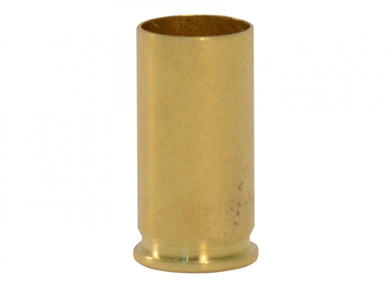MagTech .32 ACP tomhylser