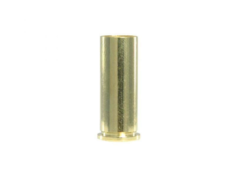 Starline .38 Long Colt tomhylser