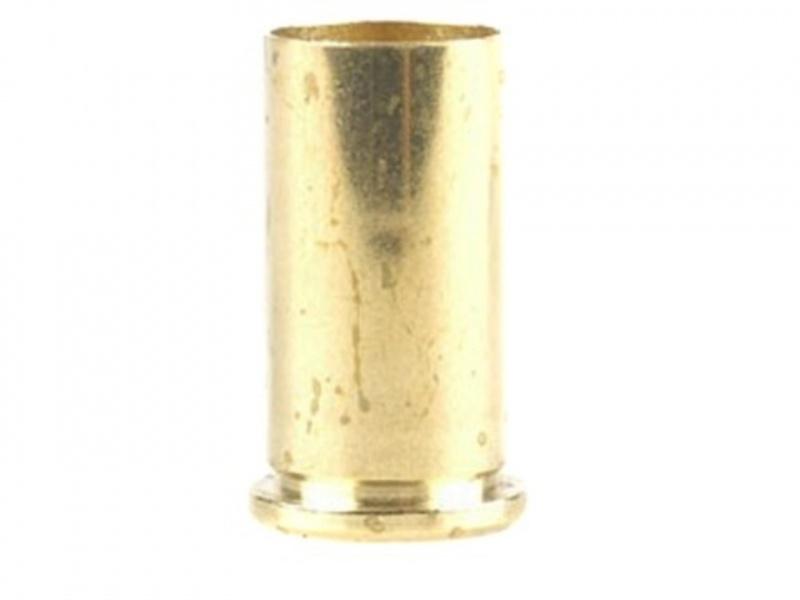 Starline .38 Short Colt tomhylser