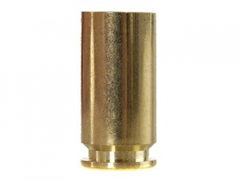 Magtech .40 S & W tomhylser
