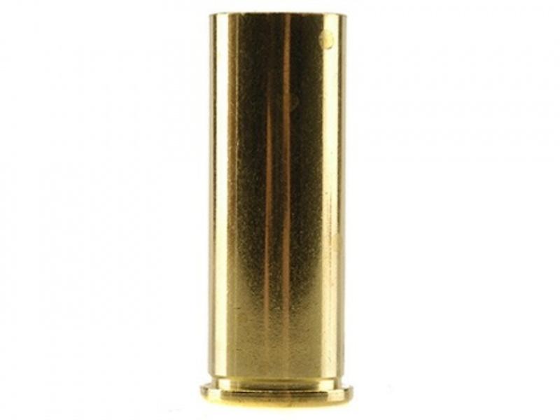 Starline .44 Magnum tomhylser