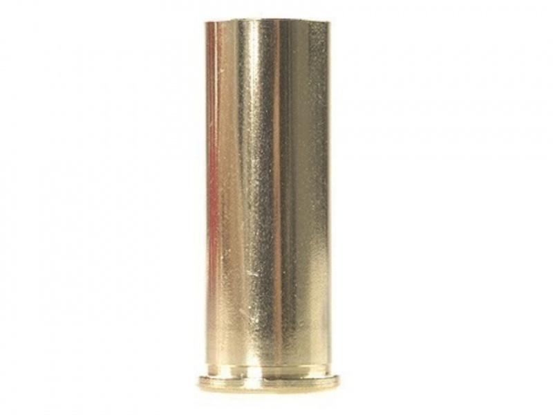 Magtech .44 Magnum tomhylser