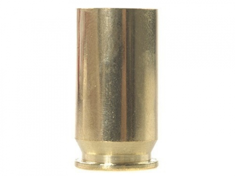 Magtech .45 ACP tomhylser