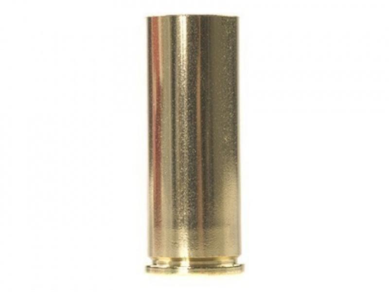 Magtech .45 Long Colt tomhylser