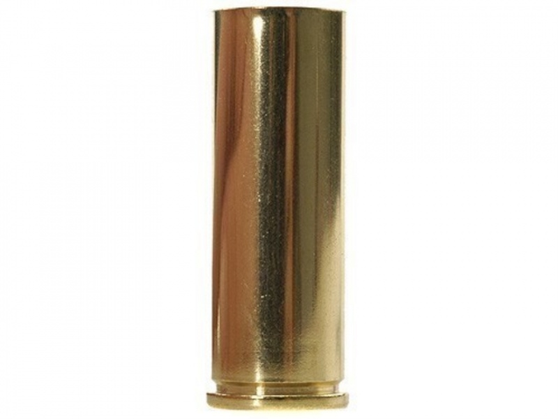 Winchester .454 Casull tomhylser