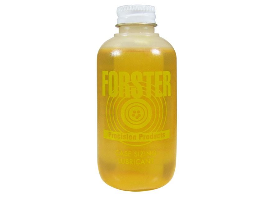 Forster hylsefett 2 oz (0,5 dl)