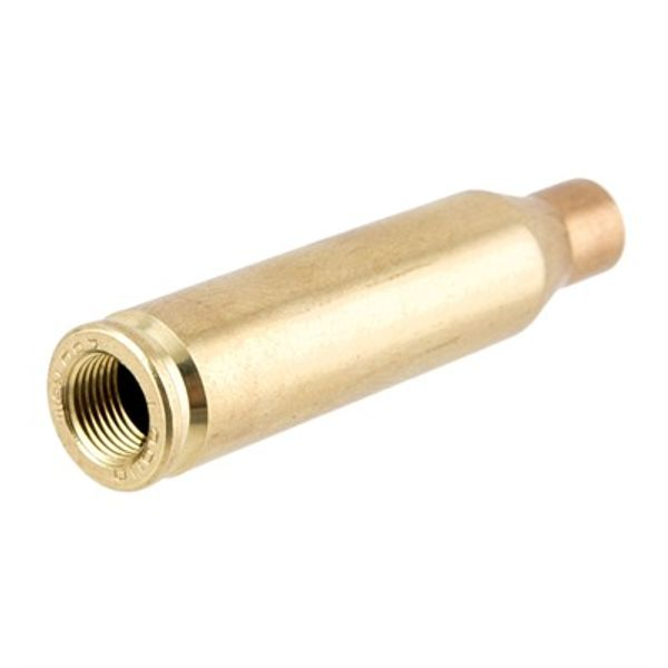 Hornady Modified case kaliber 9,3 x 62 mm