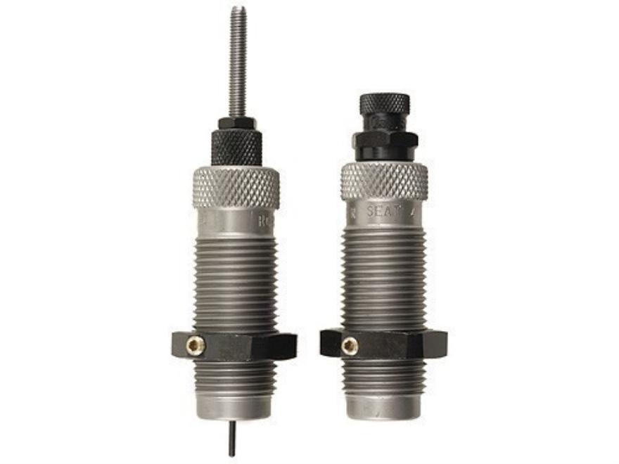 RCBS 6,5 mm - 06 2-die sett