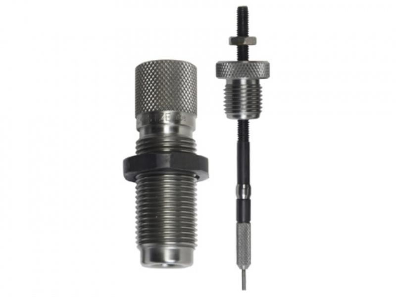 Lyman .308 Winchester Neck sizer m/carbide expander De Luxe