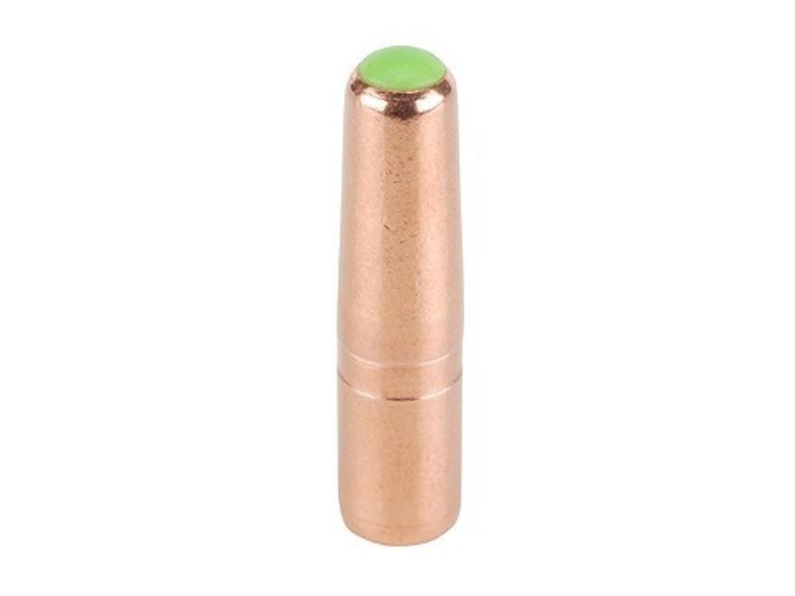 Lapua 90 grains/5,8 gram Naturalis 6mm (.243), 50 pk.