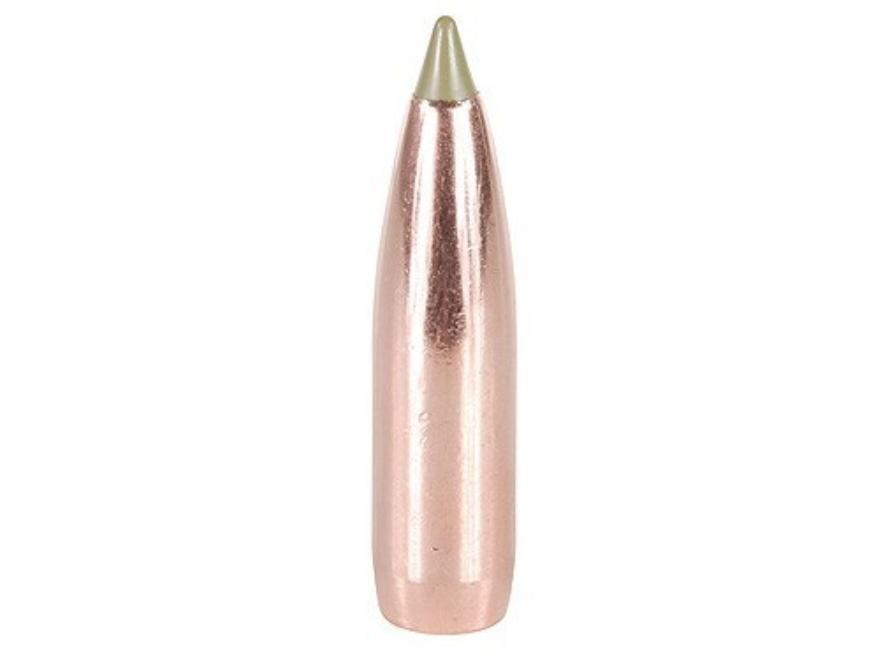 Nosler 200 grains E-tip .338 kal. (.338), 50 pk.