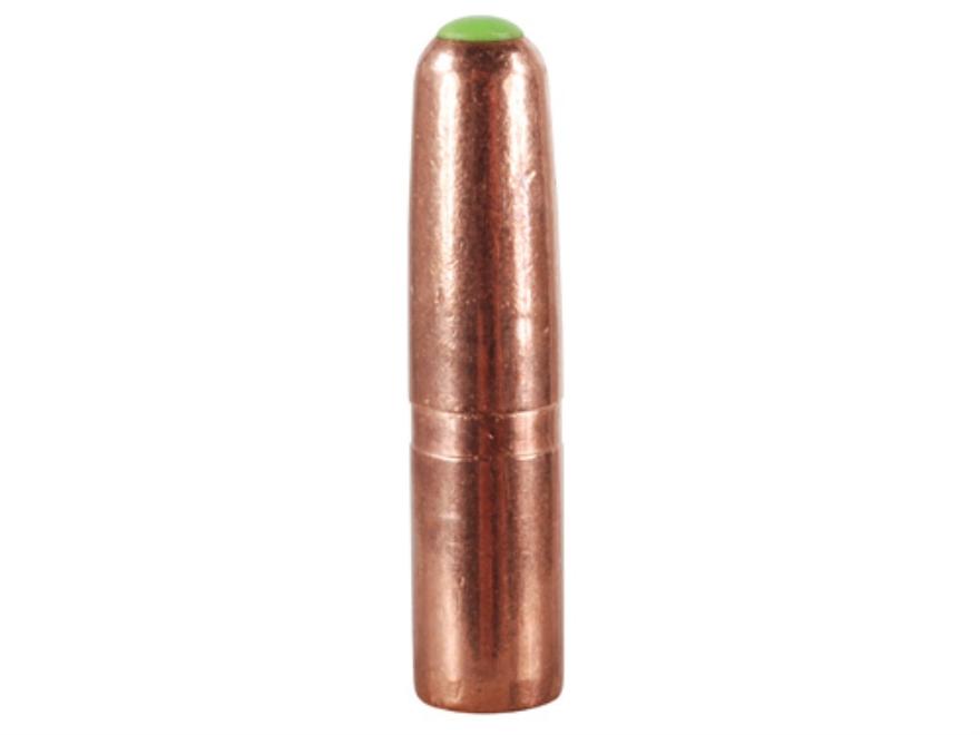 Lapua 155 grains/10,1 gram Naturalis 7 mm (.284), 50 pk.