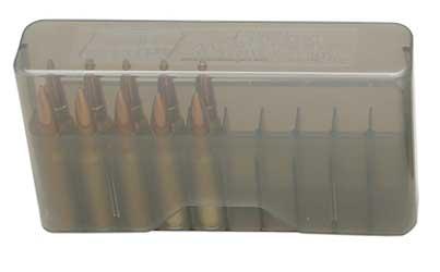 MTM Ammoboks 20 patroner kaliber .17/.222/.223 Remington o.l.