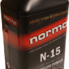 Norma 15 (1,0 kg)