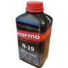 Norma 19 (1,0 kg)