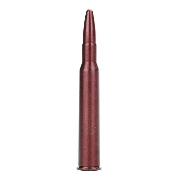 A-Zoom Klikkpatron kaliber 7x65 R