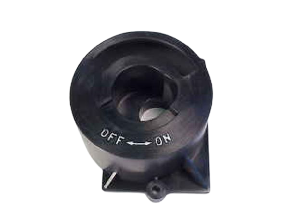 Lee Valve(bar cover)only  Pro Auto Disc