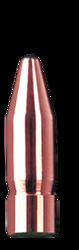 RWS 181 grains/11,7gram Kegelspitz 8 mm (.323), 50 pk.