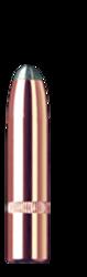 RWS 196 grains/12,7gram RN SP TMR 8 mm (.318), 50 pk.