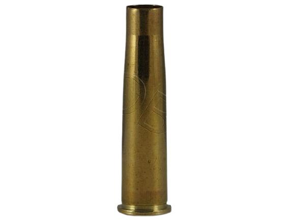 RWS 8,15 x 46 mm R tomhylser
