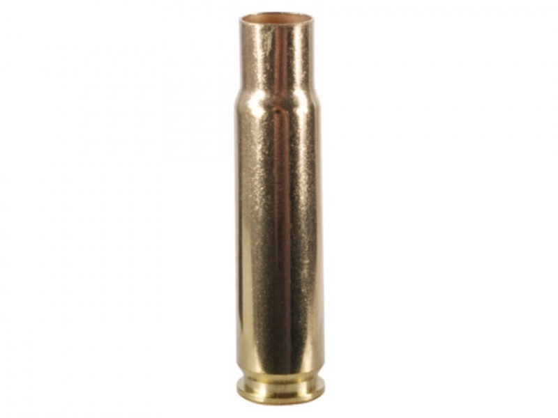 Hornady .358 Winchester tomhylser