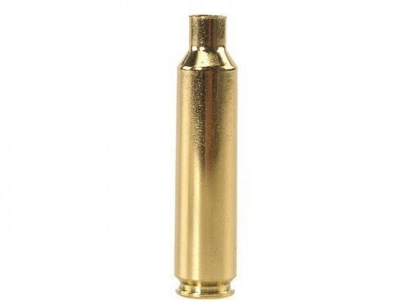 Hornady 6,5 - 284 Winchester tomhylser