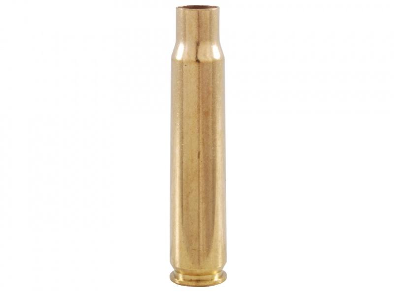 Lapua 8 x 57 mm Mauser tomhylser