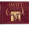 Swift Ladebok, utgave 2