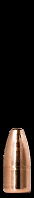 Norma 124 grains/8,0 gram FMJ 8 mm (.323), 100 pk.