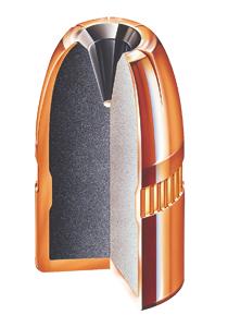 Hornady 400 grains XTP HP .475 kal. (.475), 50 pk.