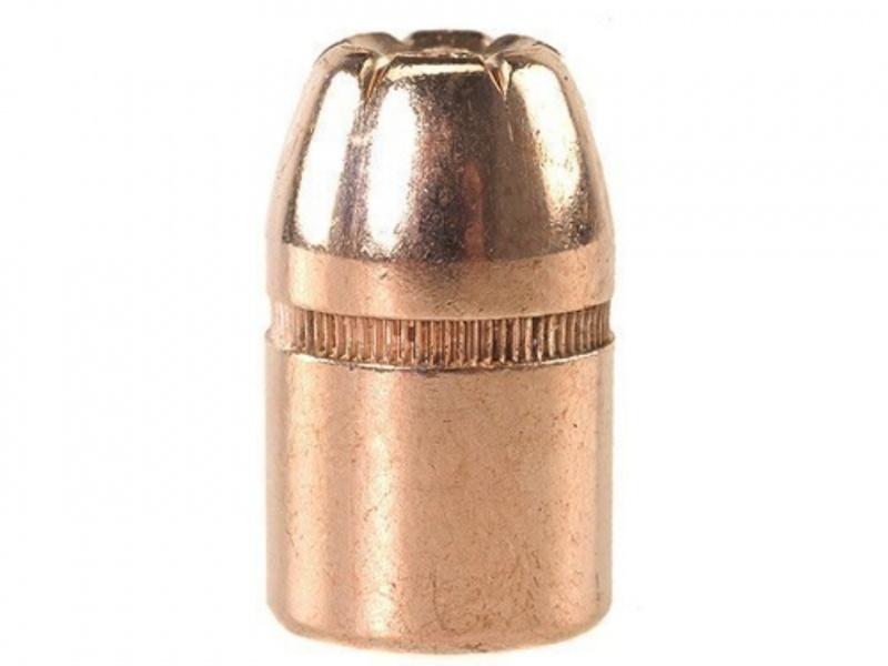 Hornady 325 grains XTP HP .475 kal. (.475), 50 pk.