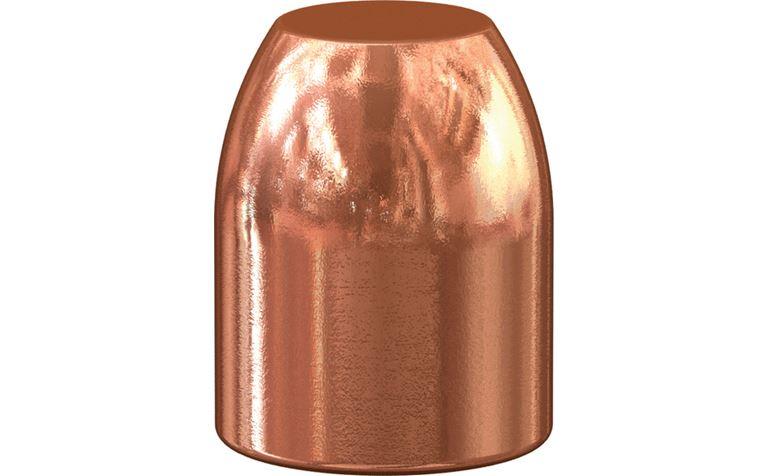 Speer 300 grains TMJ .50 kal. (.500), 50 pk.