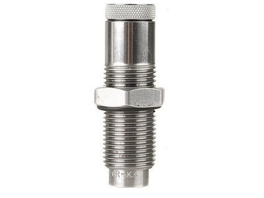 Lee .243 WSSM Factory Crimp-die