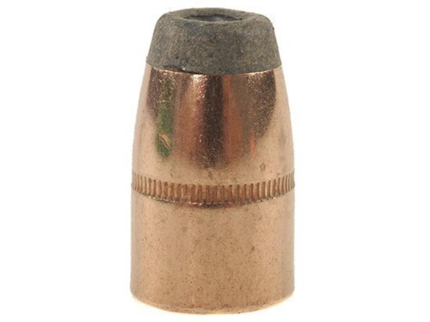 Sierra 300 grains HP FN .45 - 70 kal. (.458), 50 pk.
