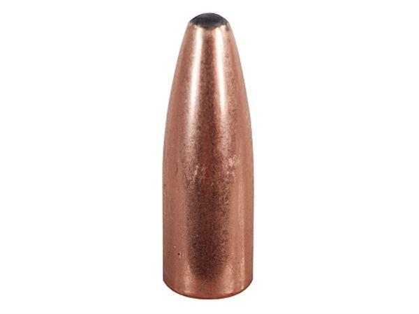 Lapua 55 grains/3,6 gram SP .22 kal. (.224), 100 pk.