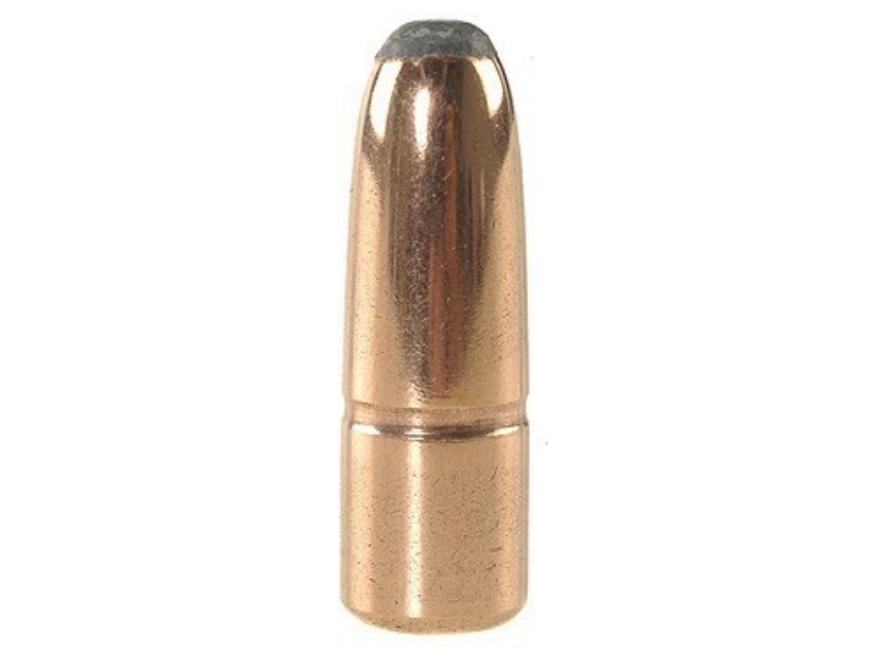 Woodleigh 250 grains RN SN .35 kal. (.358), 50 pk.