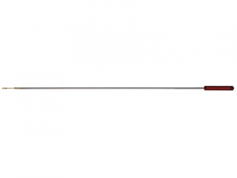 Pro-Shot Pussestokk 22-6.5mm kaliber