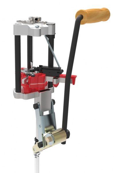 Lee Auto Breech Lock Pro progressiv ladepresse