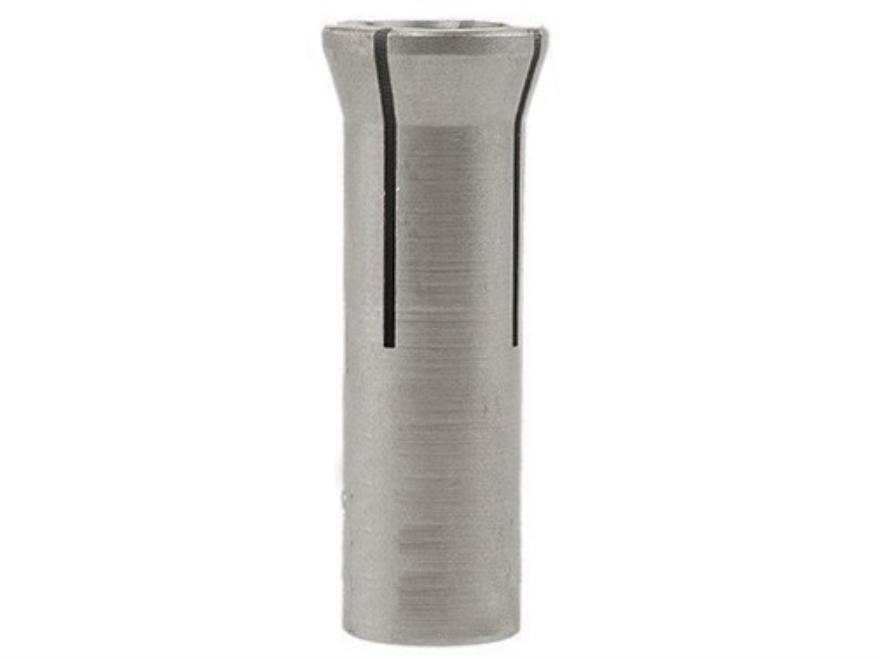 RCBS Spennhylse for kuleuttrekker kaliber .17