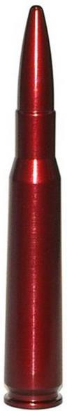 A-Zoom Klikkpatron kaliber 6,5 mm x 57 R