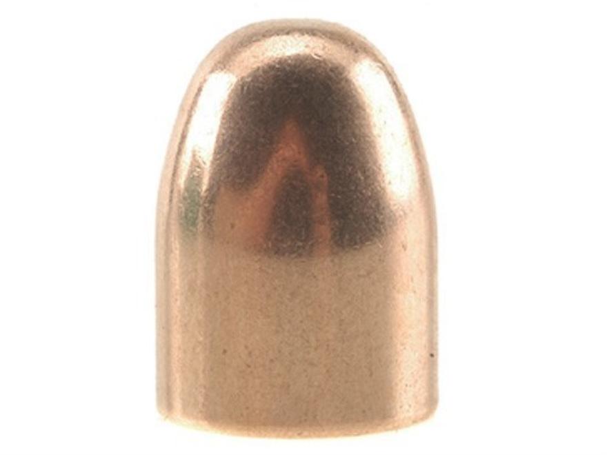 Sierra 230 grains FPJ .45 kal. (.451), 100 pk.
