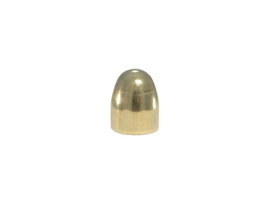 Magtech 95 grains FMJ 9 mm (.355), 100 pk.
