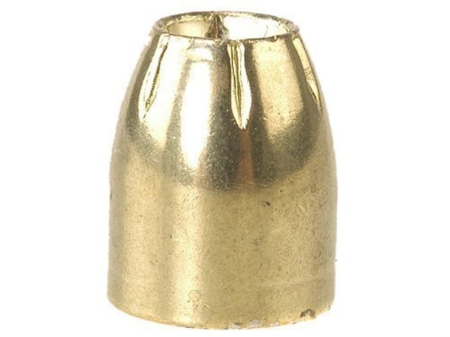 Magtech 85 grains JHP Gold 9 mm (.355), 100 pk.