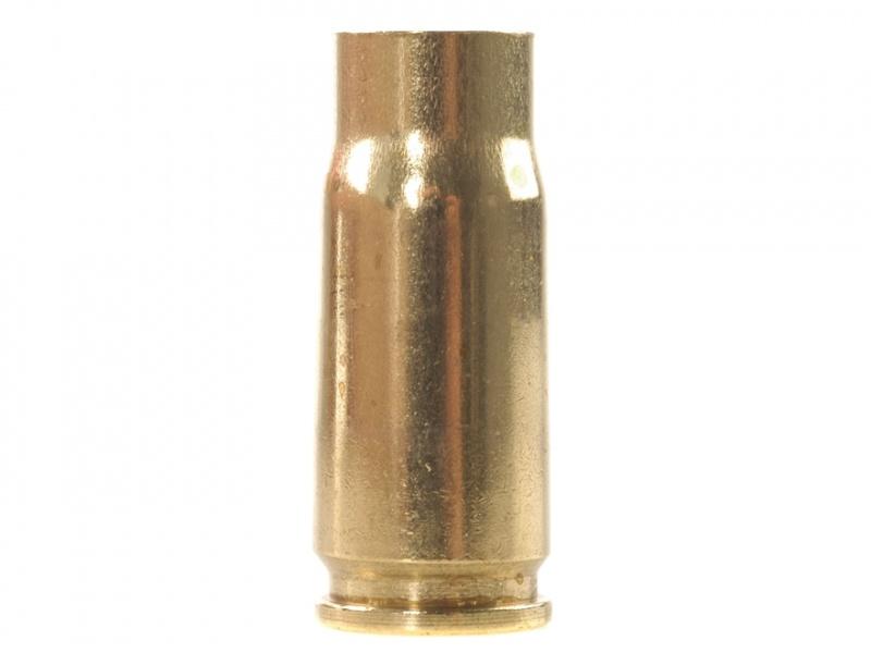 Starline .30 Luger tomhylser