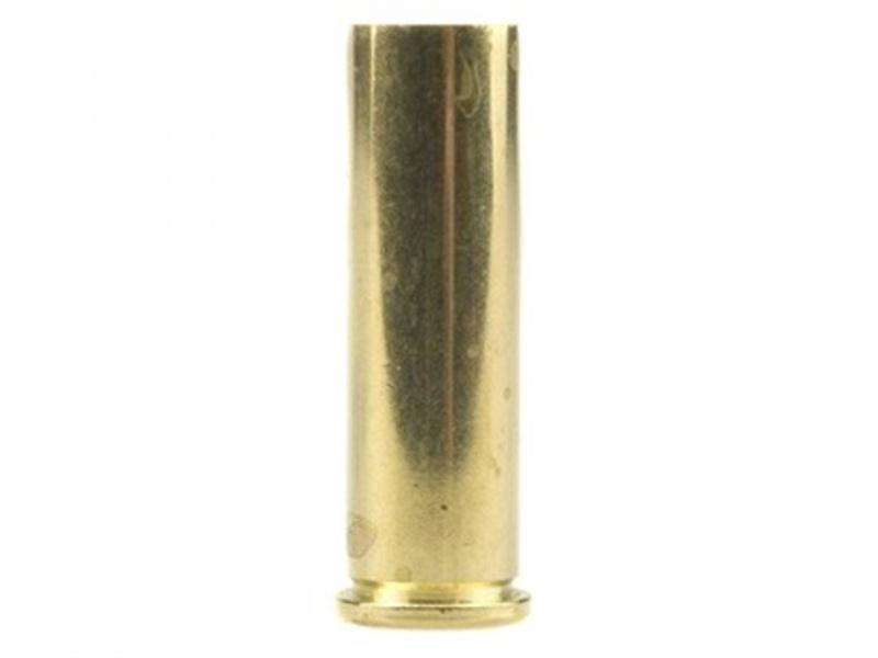 Starline .357 Magnum tomhylser