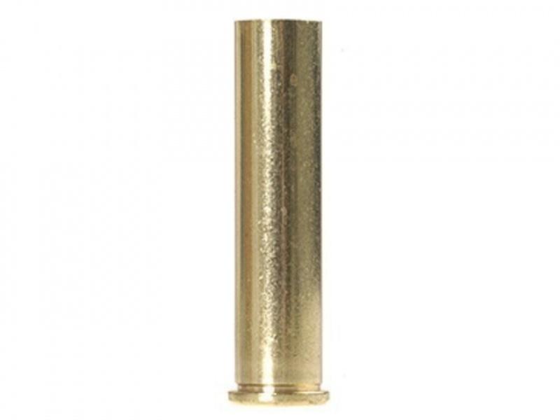 Remington .357 Maximum tomhylser