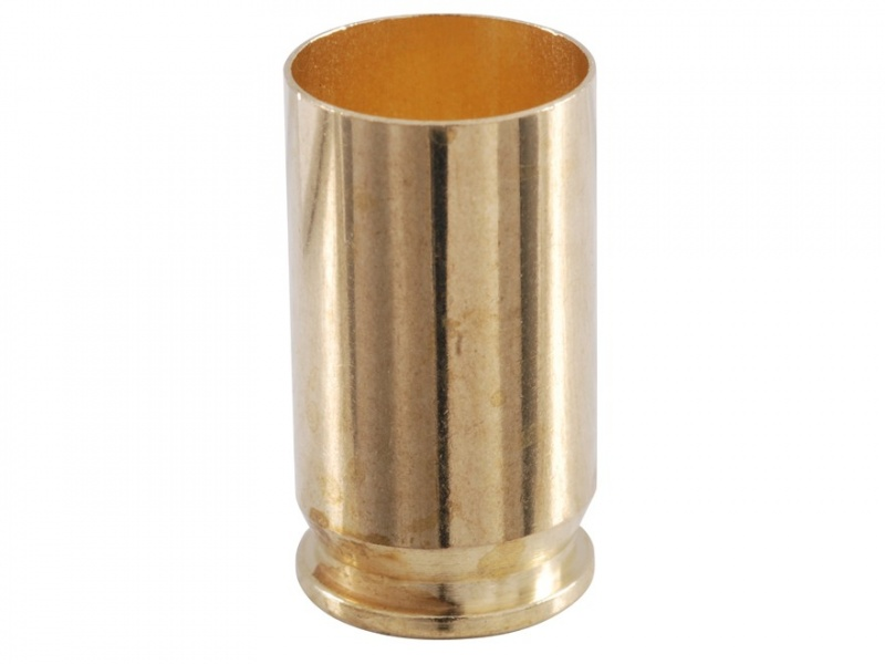 Magtech .380 ACP tomhylser