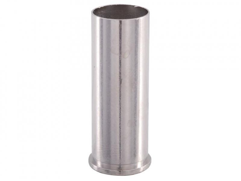 Starline .44 Magnum tomhylser, forniklet