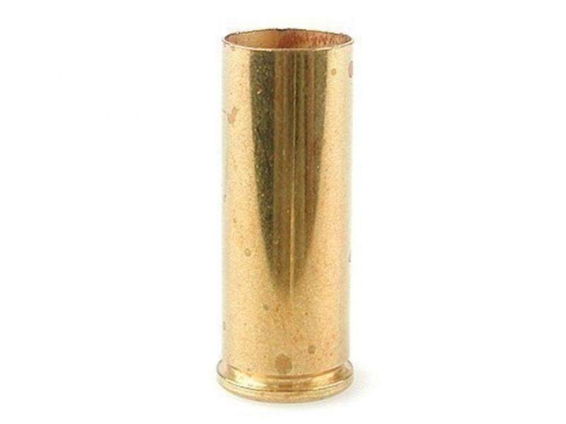 Starline .45 Long Colt tomhylser